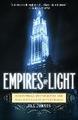 Empires of Light: Ed
