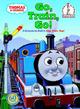 Thomas & Friends: Go, Tr