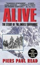 Alive: The Story of the