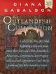 The Outlandish Companion: