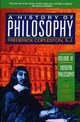 History of Philosophy, V