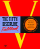 The Fifth Discipline Fiel