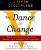 The Dance of Change: The