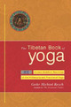 The Tibetan Book of Yoga: