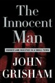 The Innocent Man: Murder