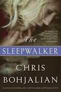 Libro in inglese The Sleepwalker Chris Bohjalian
