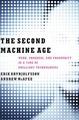 Second Machine Age:
