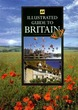 Illustrated Guide to Britain