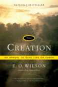Libro in inglese The Creation: An Appeal to Save Life on Earth Edward O. Wilson