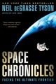 Space Chronicles: Fa