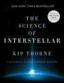 Libro in inglese The Science of Interstellar Kip Thorne