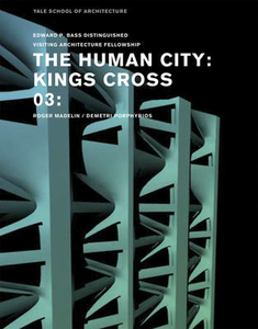 Libro The human city George Knight