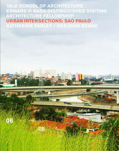 Libro Urban intersections. Vol. 6 Noah Biklen