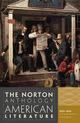 Norton Anthology of