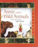 Annie and the Wild Animal