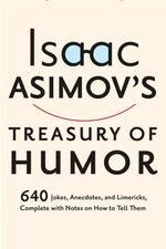 Treasury of Humour