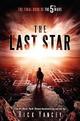 Last Star: The Final