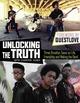 Unlocking the Truth: Three Brooklyn...