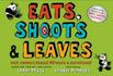 Eats, Shoots & Leaves: Wh