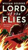 Libro in inglese Lord of the Flies William Golding