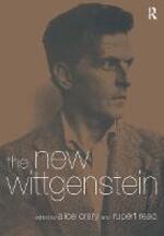 The New Wittgenstein