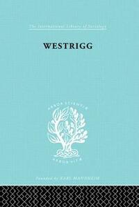 Westrigg:Soc Cheviot   Ils 180 - James Littlejohn - cover