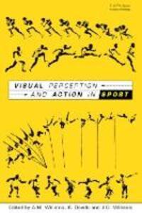 Poverty, Welfare and the Disciplinary State - Chris Jones,Tony Novak - cover