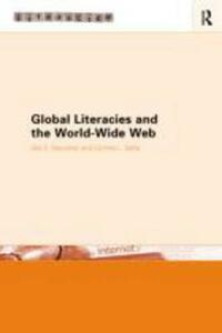 Global Literacies and the World Wide Web - cover