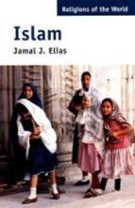 Islam - Jamal J. Elias - cover