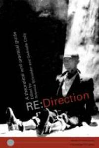 Re: Direction: A Theoretical and Practical Guide - cover