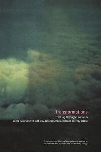Transformations: Thinking Through Feminism - cover