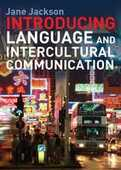 Libro in inglese Introducing Language and Intercultural Communication Jane Jackson