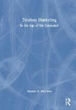 Tourism Marketing: In the Age of the Consumer