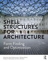 Shell Structures for