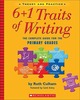 6+1 Traits of Writing: T
