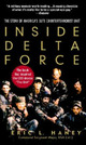 Inside Delta Force: The