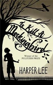 Libro in inglese To Kill a Mockingbird  - Harper Lee
