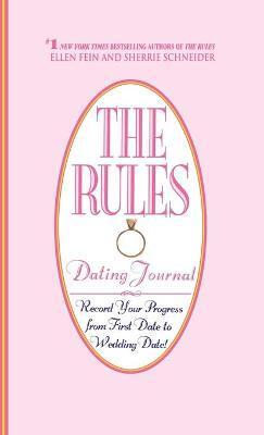 Le regole online dating Ellen Fein