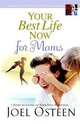 Your Best Life Now for M