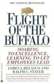 Flight of the Buffalo: S