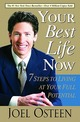 Your Best Life Now: 7 St