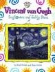 Vincent Van Gogh: Sunflo