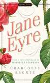 Libro in inglese Jane Eyre Charlotte Bront