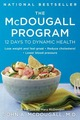 The McDougall Program: 12