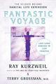 Fantastic Voyage: Live L