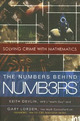 The Numbers Behind Numb3r