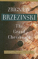 Grand Chessboard: Am