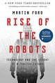 Rise of the Robots: