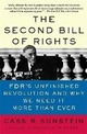 The Second Bill of Rights