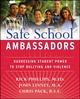 Safe School Ambassadors: